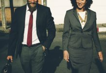 Are Men Better Entrepreneurs Than Women? That's The Perception!