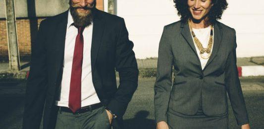 Are Men Better Entrepreneurs Than Women? That's The Perception!