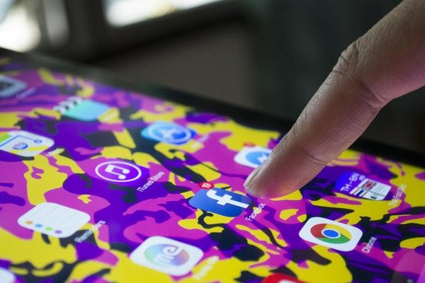 How Social Media Can Help Or Harm Your Career