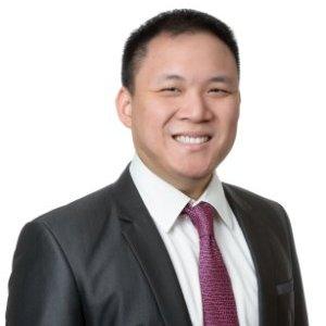 Ming Shen Cheo, BossMing