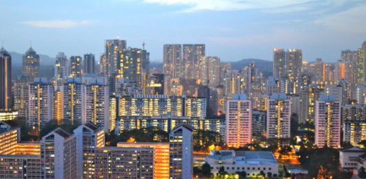 "How to Get a BTO HDB Flat for ""Free"" in Singapore"