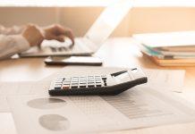 3 Ways to Optimise Your SME's Finances
