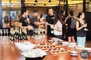 Hong Kong Women Networking Events