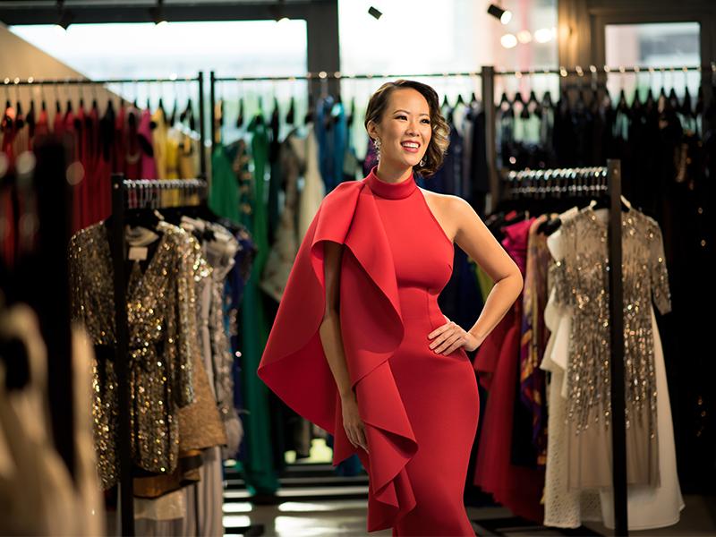 efa4de3207 5 Fashion Rental Companies in Singapore - The New Savvy
