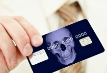 The New Savvy - Finance - Credit Card Debt 2