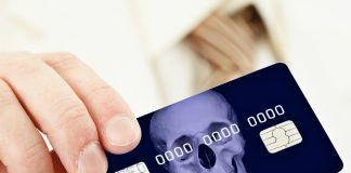 The New Savvy - Finance - Credit Card Debt 2