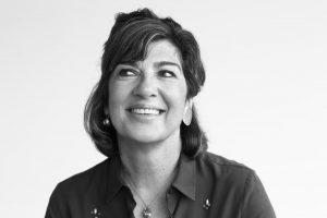 The New Savvy - Women Leaders - Christiane