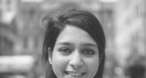 Sneha Sultania, India Ambassador The New Savvy