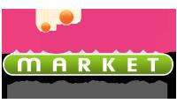 The New Savvy - Entrepreneurs - Mummys Market 3