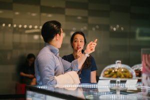 The New Savvy - Finance - Entrepreneurs