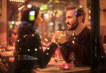 The New Savvy - Women - Money Date 1