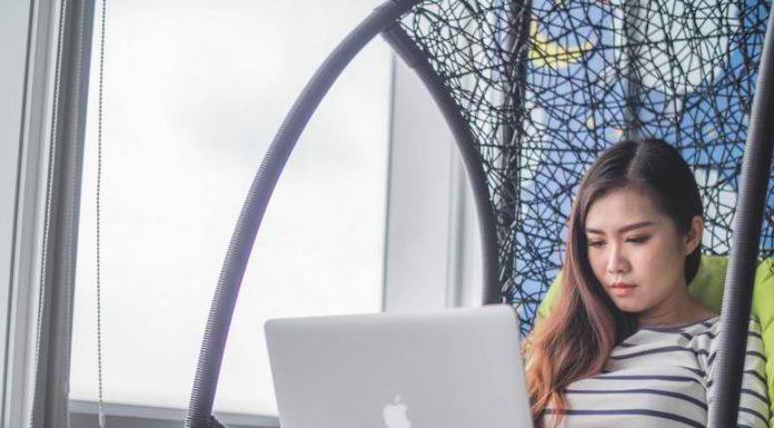 The New Savvy - Women - Backwards Budgeting 1
