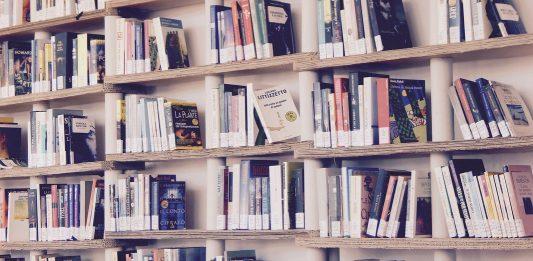 The New Savvy - Finance -Best Finance Books for Women 1