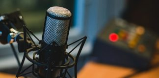 The New Savvy - Finance -Best Money Podcasts for Women 1