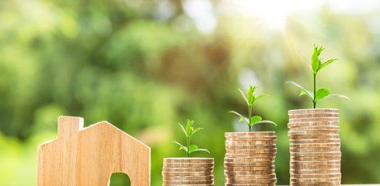 What should You Do When Your HDB reaches Minimum Occupancy Period (MOP)?
