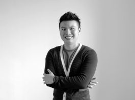 DollarsAndSense founder, Timothy Ho, on Making Better Financial Decisions