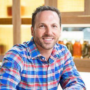 The New Savvy - Personal Brand - Dan Simons