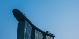 Essential Expatriates Guide to Renting A Place in Singapore