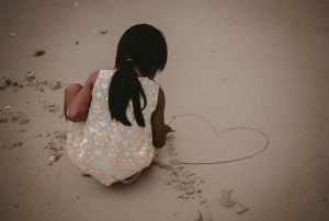 The New Savvy -Parenting -Women's month: How to raise your daughter to have GRIT 2