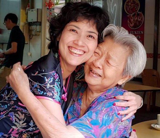 The New Savvy -Inspirations--Women's Month: Spotlight on Power Woman MP Joan Pereira 3