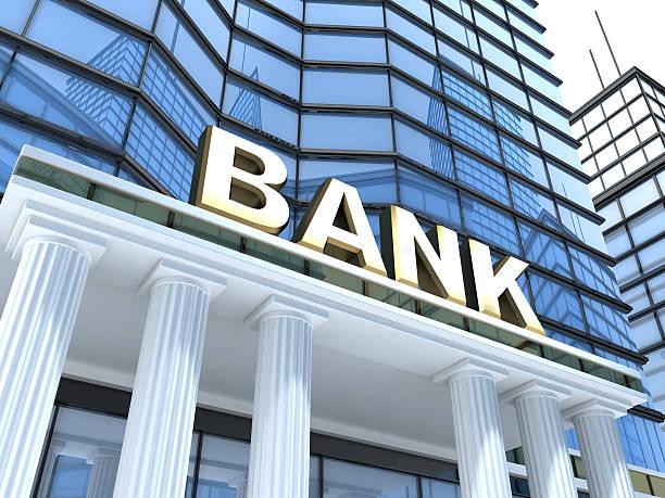 Cách các ngân hàng trung ương điều chỉnh mức lãi suất và tại sao các nhà  đầu tư nên quan tâm đến điều đó - The New Savvy