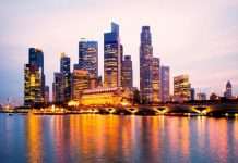 2020: Singapore Property Market Outlook in COVID 19