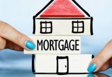 5 Things to Know About When Choosing Your Mortgage
