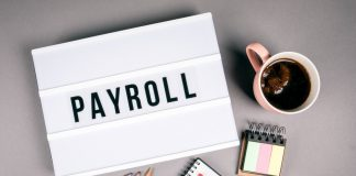 How To Make The Best Use of Payroll Management Software?