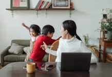 How to make a nomination for your life insurance in Singapore