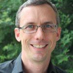 Profile picture of Adrian Reid