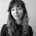 Profile picture of Anastassia Evlanova