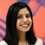 Profile picture of Pooja Khandelwal at ValueChampion.sg